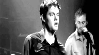 Joy Division - Love will tear us apart - Legendado - PT-BR