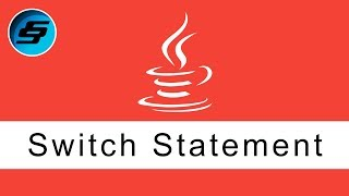 switch Statement (Conditional Statement) - Java Programming