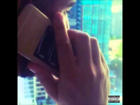 Drake - Right Hand (Remix) by G.M.W