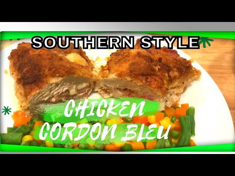 oven-baked-chicken-cordon-bleu-recipe-by-miss-sheila-|-easy