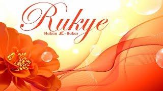 Rukye Dua Behandlung gegen Das Böse İnnen und Auẞen vom Körper es ist der Erzfeind des Menschen