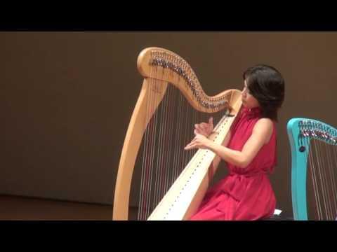 Snow Fantasy (雪やこんこファンタジー)2016 Camac Prize TAIWAN (from Closing Concert)