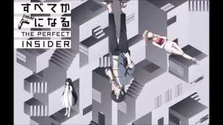 Talking by KANA-BOON Full OP (Original Version) download link: http...