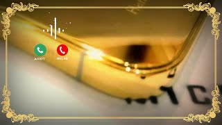iphone ringtone | Best hindi ringtone| Gold iphone 12 | Sad tone | [Download mp3] #Short
