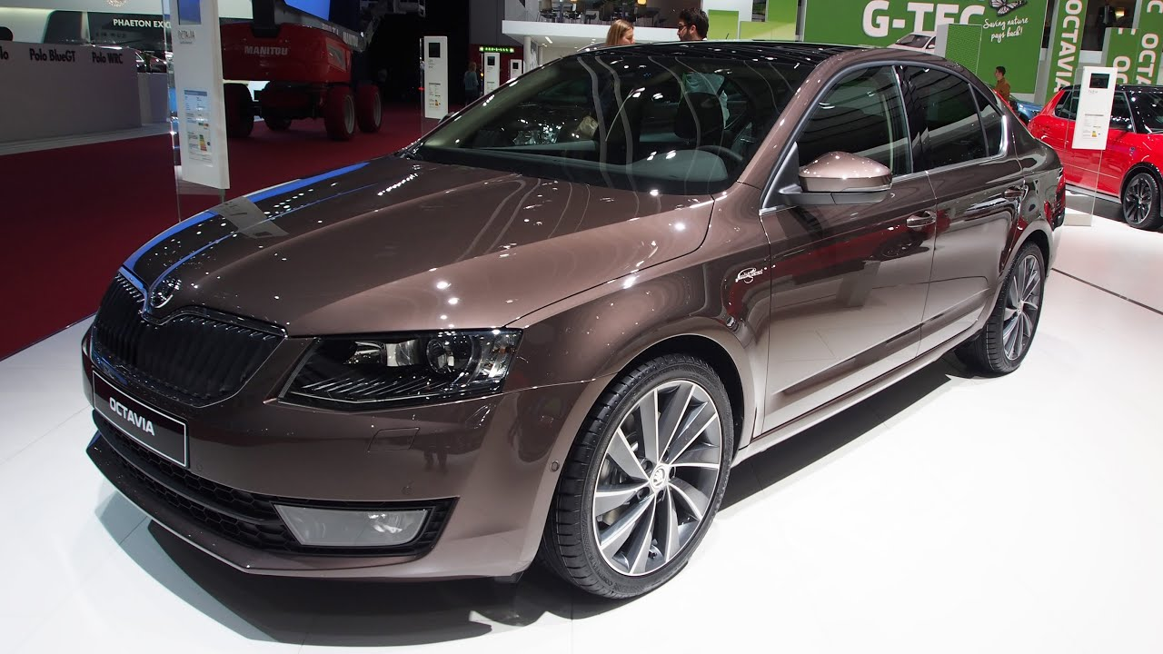 skoda superb iii combi 1 8 tsi 180 hp. Black Bedroom Furniture Sets. Home Design Ideas