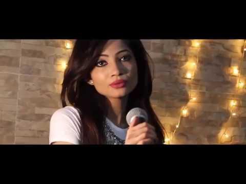 Lagu India Terbaru SANAM RE Enak Di Dengarkan Female Cover  Lirik dan Artinya