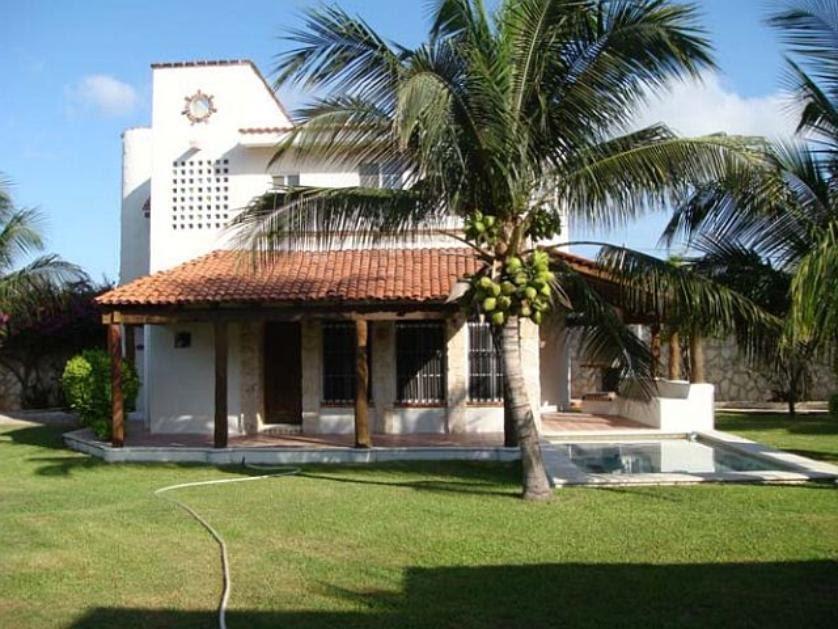 Casa En Venta En Cancun Centro Cancun Cancun Centro Quintana Roo