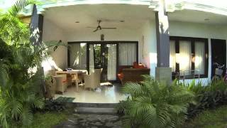 Gambar cover Appartement Cassidy, Sanur Bali Indonesia