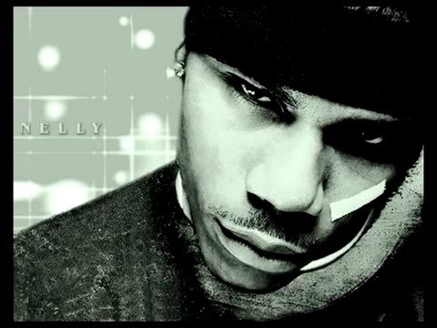 Nelly ft Akon - Body on me (WITH LYRICS)
