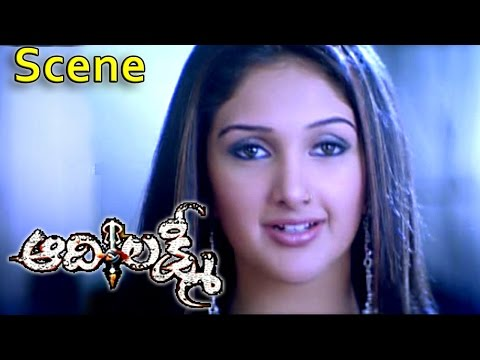 Aadhi Lakshmi Movie ||  Sridevi Introduction  ||  Srikanth , Sridevi , Vadde Naveen