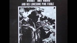 Curly Ray Cline - Pretty Little Indian