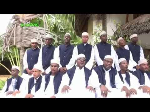 Qasida za Kiswahili 2