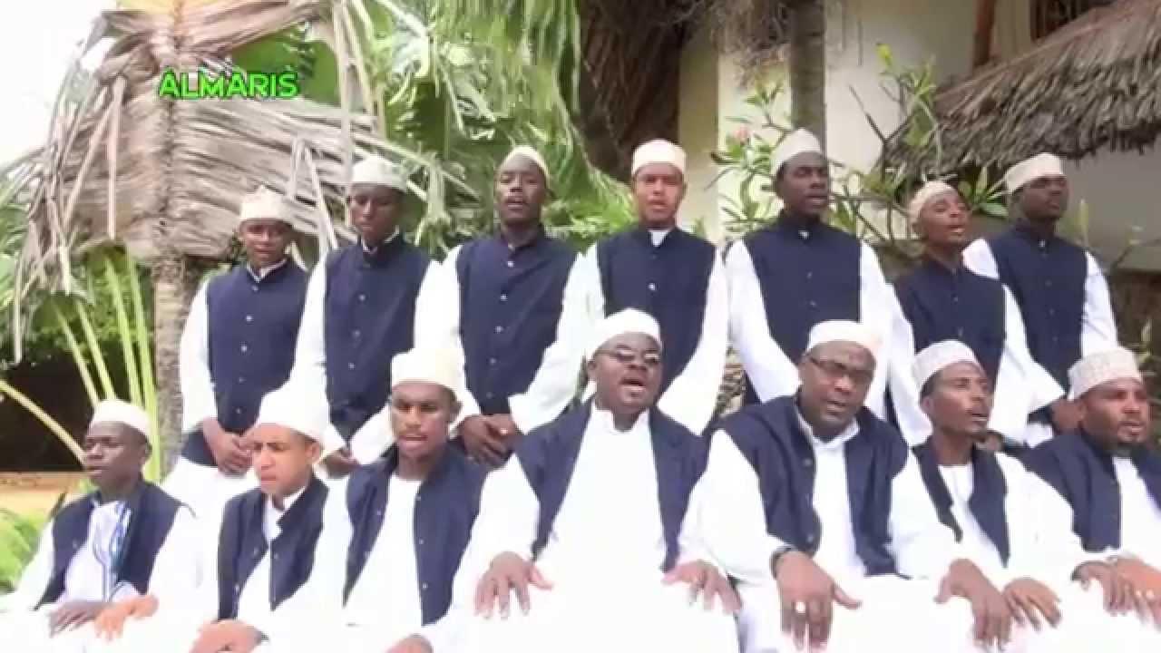 Download Qasida za Kiswahili 2