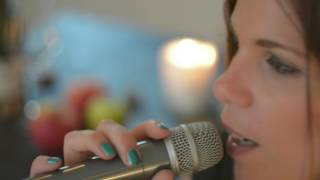 Just A Friend Of Mine Vaya Con Dios Cover By Two Of Us