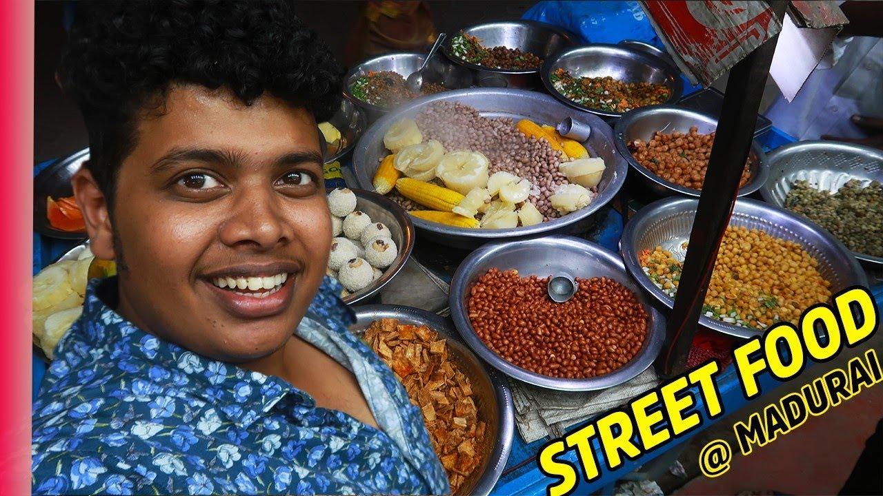 Madurai dating sites
