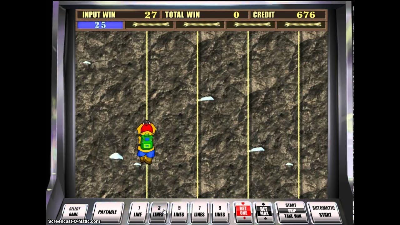 Игровые автоматы онлайн maxbet