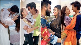 ROMANT C T KTOK COUPLE💑❤GOALS 2020 Best Musically Relationship❤Goals Cute Couples💑Musically