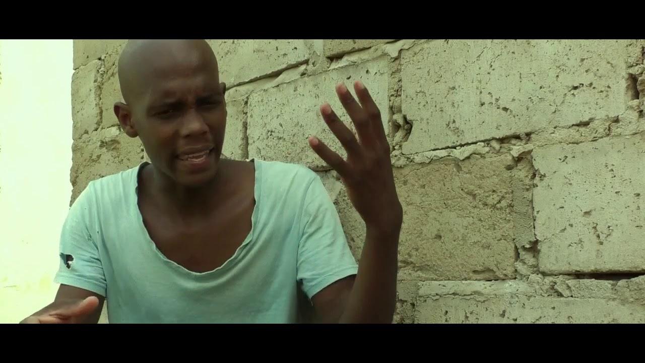 Download ITHUNZI Short Film 2020