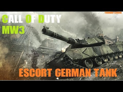 german escort video
