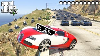 GTA 5 Thug Life #67 ( GTA 5 Funny Moments )