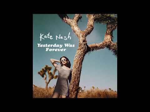 Kate Nash - Karaoke Kiss