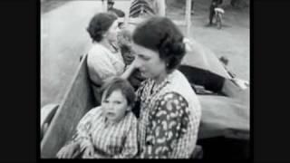 Jacques Pills - Dans un coin de mon pays - Mai 1940