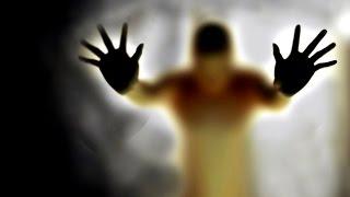 Злые духи. Реальное вселение в человека - Психическая Одержимость