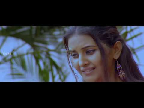 A Hot Girl Love Story Ramanathapuram Top Hot Tamil Movies 2018 Best Romantic Scene 2019 Family Love