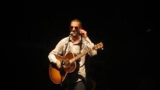 Richard Ashcroft - New York Live @ Roundhouse