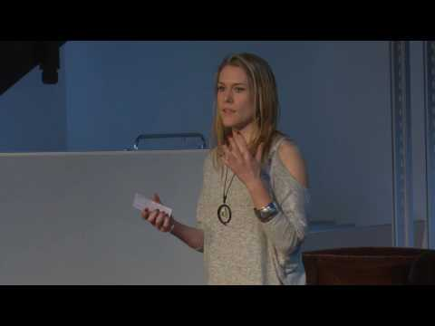 """What Makes a Humanitarian"" 