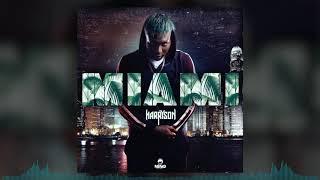 Harryson - Miami