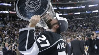 Top 5 Greatest Stanley Cup Winning Goals of All Time | NHL