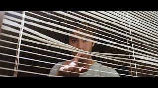 UNDER THE SILVER LAKE Trailer mit Andrew Garfield HD Deutsch