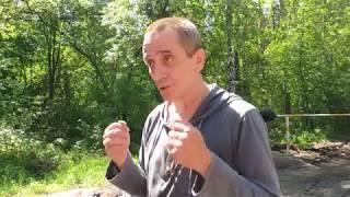 Шлагбаум с платным въездом установили в Бердске