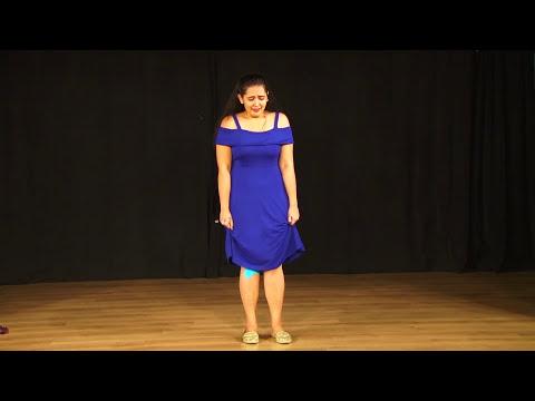 Me too | Child Abuse | Sexual Abuse | Monologue | Apurva Sangwan