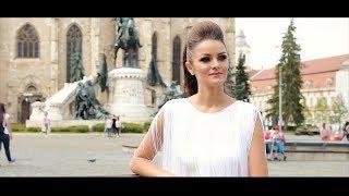 Скачать Amalia Ursu Ce I Pasa Lumii Cine Sunt Video Oficial