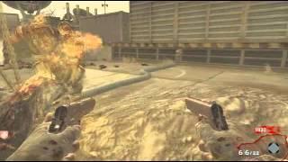 304 kills.