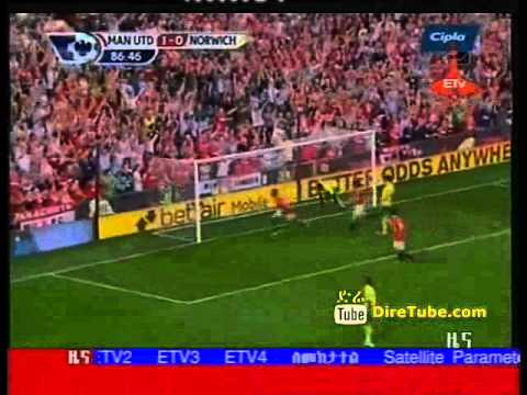 ETV 1PM Sport News - Oct 2, 2011
