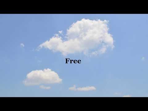 The Kinks - Set Me Free mp3