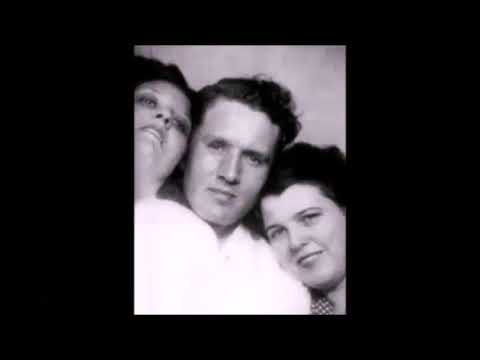 ELVIS    A Boy From Tupelo MS    Documentary 40th Anniversary Extended Version