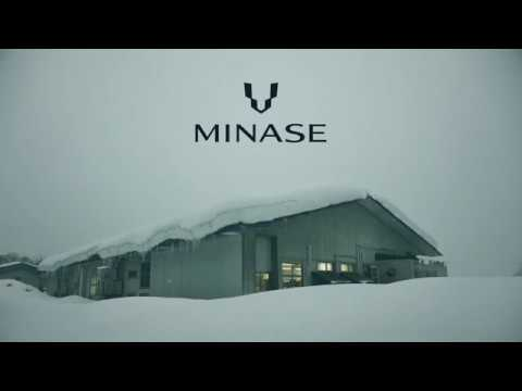 #MINASEWATCHES : Japanese culture in watch business ••• LA P