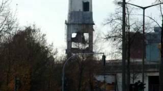 Turmsprengung Langer Heinrich