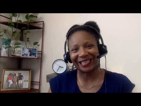 How to Become a Certified Woman-Owned Small Business    WOSB    EDWOSB    How to Get WOSB Certified