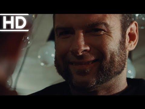 X-Men Başlangıç: Wolverine | Sabretooth Chris'ı Öldürüyor | Klip (5/25) (1080p)