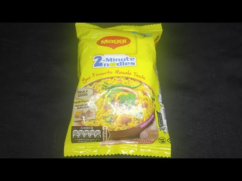 3-minutes-easy-and-tasty-evening-snacks-recipe-with-maggi-noodles-&-bread-|-simple-&-quick-breakfast