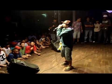 MC FELIPE BOLADAO - TONY COUNTRY AO VIVO