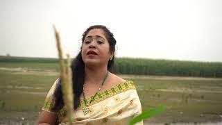 Urunga mon by Kalpana Deka