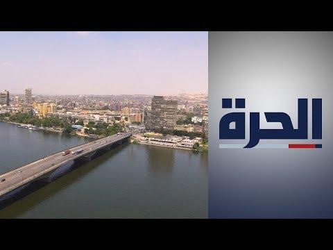 الحكومة المصرية تبحث فرض ضرائب على مواقع التواصل الاجتماعي  - 19:58-2019 / 12 / 2