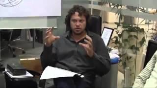 видео Заявление на увольнение