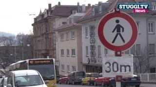 Wohnungsnot: Warum zahlt man in Stuttgart so viel Miete?